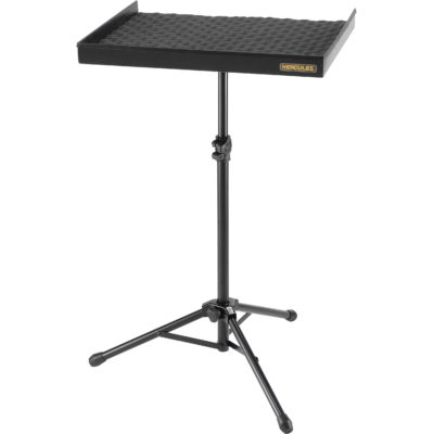Percussion Stands